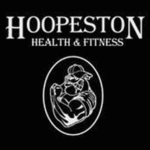 Hoopeston Health & Fitness: 226 N Market St, Hoopeston, IL