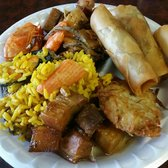 Deco Cafe Filipiniana 72 Photos Amp 56 Reviews Buffets