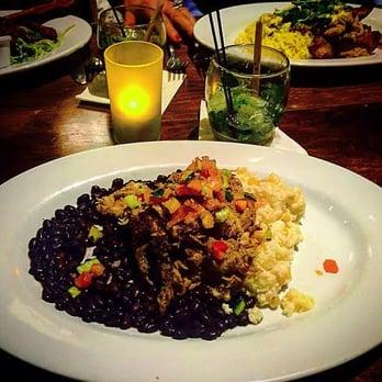 Paladar Latin Kitchen & Rum Bar - 343 Photos & 390 Reviews - Latin