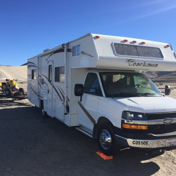 Elijahrvs 13 Photos Amp 20 Reviews Rv Rental 8732