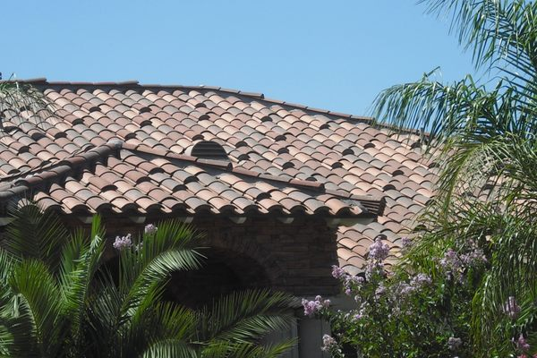 Photo For My Roof Tech