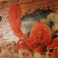 Pier 88 Boiling Seafood Bar