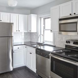 Photo Of Mac Properties   Kansas City, MO, United States ...