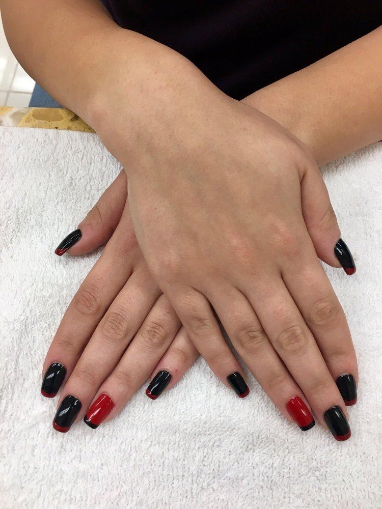 My favorite nail salon! - Yelp