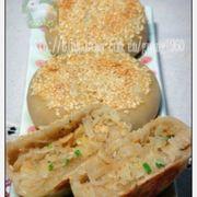 Lika Asiatische Küche Köln | Lika Chinesisch Eupener Str 58 Braunsfeld Koln Nordrhein