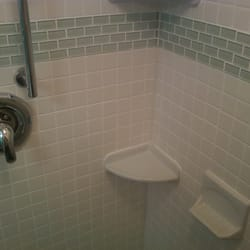Felixs Contracting Photos Contractors Joanne St - Bathroom contractors pittsburgh pa
