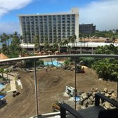 The Westin Maui Resort & Spa, Ka'anapali - 1388 Photos