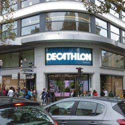 decathlon-paris