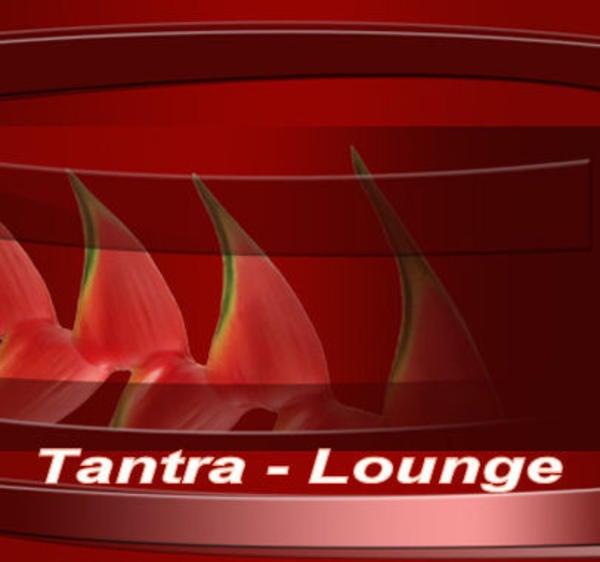 erotisk tantra tantra massage frederiksberg
