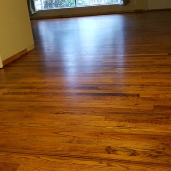 Photo Of Dallas Watson Flooring   Seattle, WA, United States. 4 Of 4