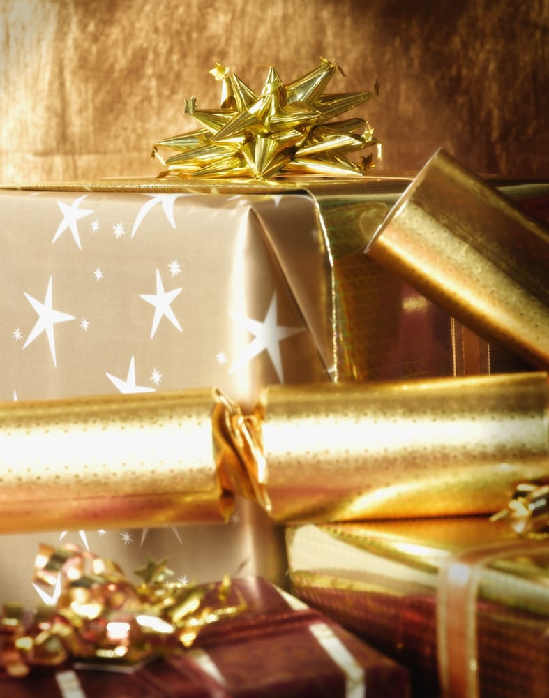 Gifts Unlimited: 25891 Detroit Rd, Westlake, OH