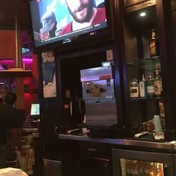 Photo Of Chevys Fresh Mex San Ramon Ca United States The Bar