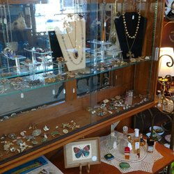 Photo Of Heritage Antiques Mall   Crystal River, FL, United States. Just  Some