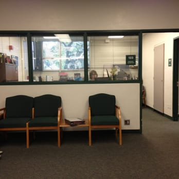 high school office. Brilliant School Photo Of Bonita High School  La Verne CA United States Principals Office On Office