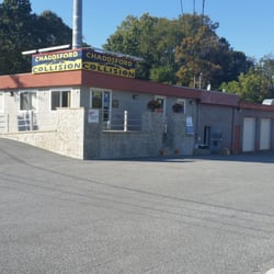 Chadds Ford Collision Center Get Quote Body Shops - Ford collision center