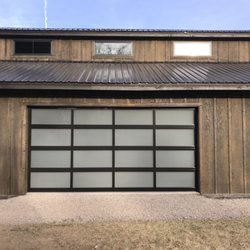 Ordinaire Photo Of George U0026 Sons Garage Doors   Carson City, NV, United States