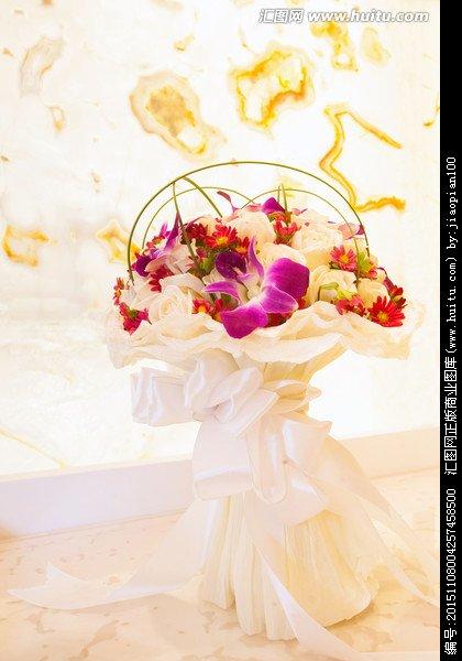MajorMac Floral Studio