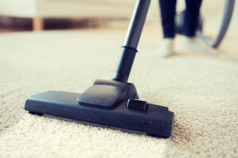Majic Carpet MD