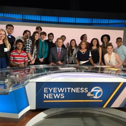 kabc channel 7 eyewitness news 19 photos 43 reviews television