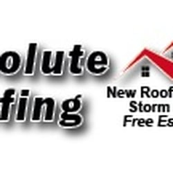 Photo Of Absolute Roofing   Cleveland, TN, United States