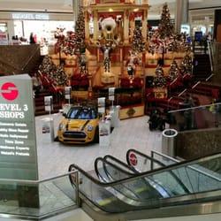 Stamford Town Center 27 Photos Shopping Centers