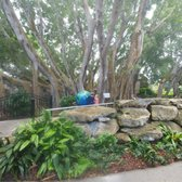Photo Of Marie Selby Botanical Gardens   Sarasota, FL, United States