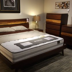 Ana Furniture Photos Reviews Furniture Stores San - Bedroom furniture stores san francisco