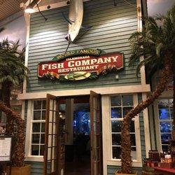 Islamorada fish company 74 photos 143 reviews for Islamorada fish company menu