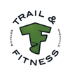 Trail & Fitness Bicycles: 5133 Harding Pike, Nashville, TN
