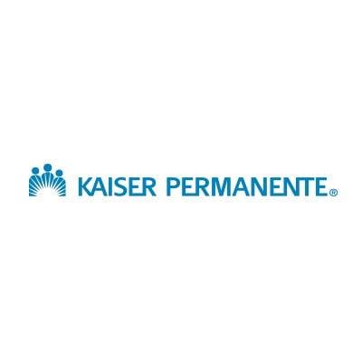 Kaiser Permanente Kahuku Clinic
