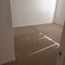 excel carpet cleaning invoice photo of excel carpet tile cleaning palm desert ca united states 44489 town center