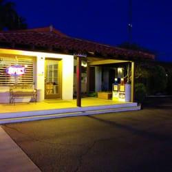 Photo Of El Rancho Boulder Motel City Nv United States The