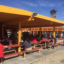 Photo Of Antelope Valley Swapmeet   Palmdale, CA, United States