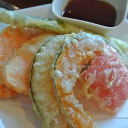 Photos for ajisai japanese cuisine yelp for Ajisai japanese cuisine