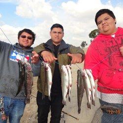 Santa Ana River Lakes - 107 Photos & 188 Reviews - Fishing - 4060 E