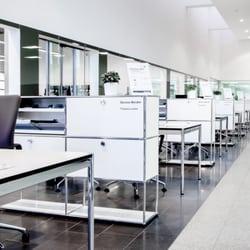 bmw mini autohaus reisacher autowerkstatt blaubeurerstr 110 ulm baden w rttemberg. Black Bedroom Furniture Sets. Home Design Ideas