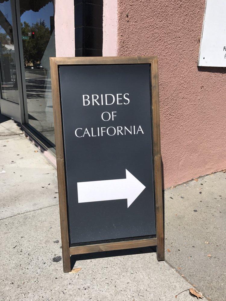 Brides Of California 40