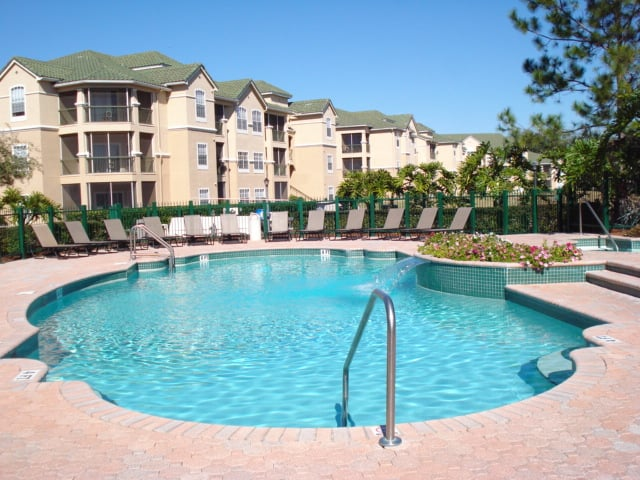 Park Del Mar Apartments Tampa Fl