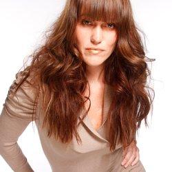 Dsparada Color Salon - 35 Photos & 12 Reviews - Hair Salons - 6520 ...