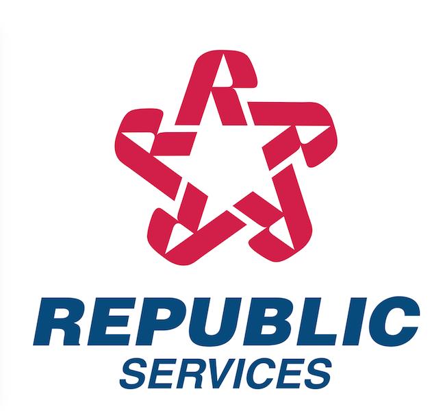 Republic Services: 907 Willow Grove Rd, Felton, DE