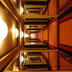 Hilton casino resort atlantic city harrahs casino coucil bluffs iowa