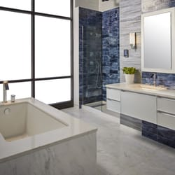 Kohler Signature Store by Crescent Supply - Building Supplies ...