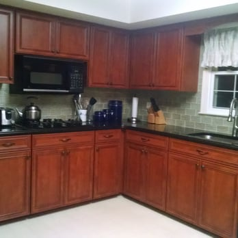 Kitchen Saver   67 Photos U0026 16 Reviews   Contractors   10315 S Dolfield Rd,  Owings Mills, MD   Phone Number   Yelp