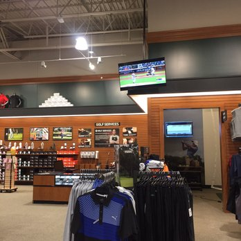 Photo Of DICKS Sporting Goods