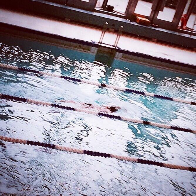 Piscine longchamp 14 fotos e 23 avalia es piscinas for Piscine longchamps