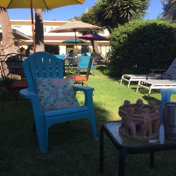 Beach House Inn Santa Barbara Yelp