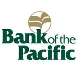 Photo Of Bank Of The Pacific   Bellingham, WA, United States
