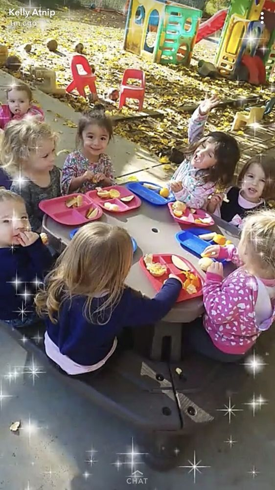 Just Kidin' Around Daycare: 955 Thermalito Ave, Oroville, CA