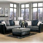Photo Of Oak And Sofa Liquidators Visalia Ca United States Masoli Cobblestone