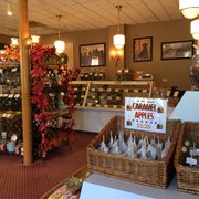 Super Candy Kitchen Candy Stores 12 E Main St Waynesboro Pa Interior Design Ideas Helimdqseriescom